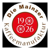 Die Mainzer Kaffeemanufaktur